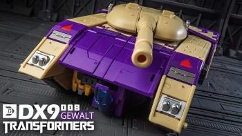 [DX9 Toys] Produit Tiers D-08 Gewalt - aka Blitzwing/Le Blitz - Page 2 L7EX7PWz