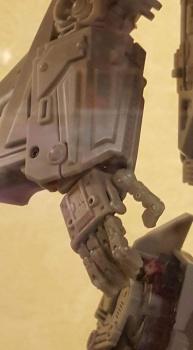 [Mastermind Creations] Produit Tiers - R-17 Carnifex - aka Overlord (TF Masterforce) LBmEoTGq