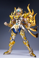 [Comentários] Saint Cloth Myth EX - Soul of Gold Aiolia de Leão - Página 9 LKKXJwsa
