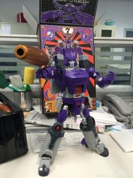[DX9 Toys] Produit Tiers - D07 Tyrant - aka Galvatron - Page 2 LZPAx5Fg