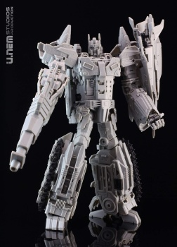 [Mastermind Creations] Produit Tiers - R-17 Carnifex - aka Overlord (TF Masterforce) LtaXim2M