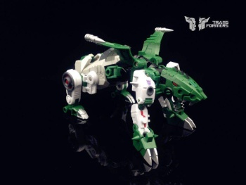 [FansProject] Produit Tiers - Jouet Saurus Ryu-oh aka Dinoking (Victory) | Monstructor (USA) - Page 2 LzxITG4J