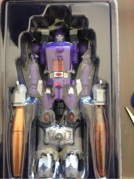 [DX9 Toys] Produit Tiers - D07 Tyrant - aka Galvatron - Page 2 M0qtCHPF