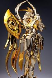 [Comentários]Saint Cloth Myth EX - Soul of Gold Shaka de Virgem - Página 4 MjzsxZJe