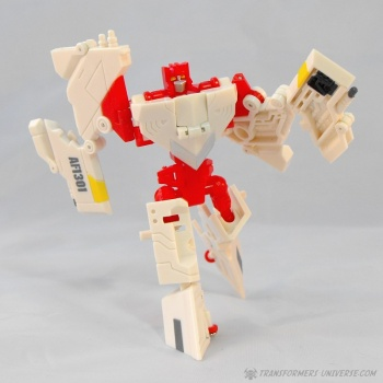 [Combiners Tiers] TFC URANOS aka SUPERION - Sortie 2013 NRGxv1ts
