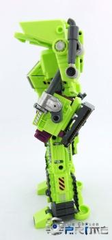 [Generation Toy] Produit Tiers - Jouet GT-01 Gravity Builder - aka Devastator/Dévastateur - Page 3 NbihEJ3T