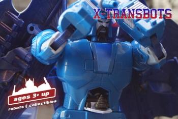 [X-Transbots] Produit Tiers - MX-II Andras - aka Scourge/Fléo - Page 2 NuDldfAm