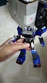 [Masterpiece Takara Tomy] MP-18B BLUESTREAK Diaclone - Sortie Aout 2015 OM0sfLdG