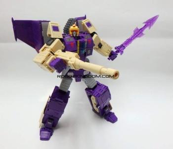 [DX9 Toys] Produit Tiers D-08 Gewalt - aka Blitzwing/Le Blitz OQ8Azzha