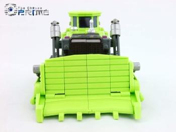 [Generation Toy] Produit Tiers - Jouet GT-01 Gravity Builder - aka Devastator/Dévastateur - Page 3 OcRNhLbv