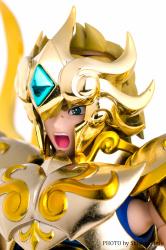 [Comentários] Saint Cloth Myth EX - Soul of Gold Aiolia de Leão - Página 9 P1bnyNv9