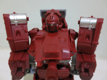 [BadCube] Produit Tiers - Minibots MP - Gamme OTS - Page 4 P2Xnh2Mc