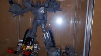 [Mastermind Creations] Produit Tiers - R-17 Carnifex - aka Overlord (TF Masterforce) PTCig9HI