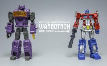 [Warbotron] Produit Tiers - Jouet WB01 aka Bruticus - Page 6 PV5pFyLX