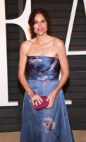"""Minnie Driver """"2015 Vanity Fair Oscar Party hosted by Graydon Carter at Wallis Annenberg Center for the Performing Arts in Beverly Hills"""" (22.02.2015) 56x  PoPAKkXW"""