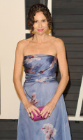 """Minnie Driver """"2015 Vanity Fair Oscar Party hosted by Graydon Carter at Wallis Annenberg Center for the Performing Arts in Beverly Hills"""" (22.02.2015) 56x  QfCtg8Td"""