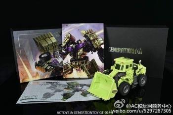 [Generation Toy] Produit Tiers - Jouet GT-01 Gravity Builder - aka Devastator/Dévastateur - Page 2 RClBxEXW