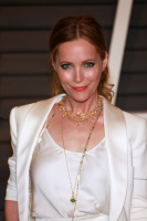 """Leslie Mann """"2015 Vanity Fair Oscar Party hosted by Graydon Carter at Wallis Annenberg Center for the Performing Arts in Beverly Hills"""" (22.02.2015) 126x  RFWxLEci"""