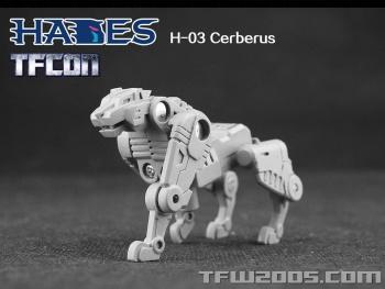 [Combiners Tiers] TFC HADES aka LIOKAISER - Sortie Courant 2016 RdozVK42