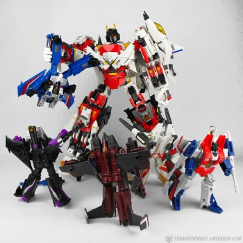 [Combiners Tiers] TFC URANOS aka SUPERION - Sortie 2013 SyYpSwlV