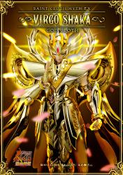[Comentários]Saint Cloth Myth EX - Soul of Gold Shaka de Virgem - Página 5 TJYtgv4L