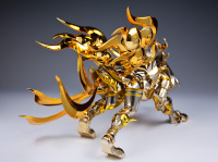 [Comentários] Saint Cloth Myth EX - Soul of Gold Aiolia de Leão - Página 9 Ty6FOLmG