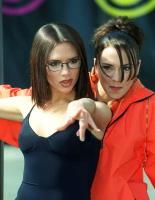 Spice Girls U8jppKtM