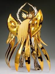 [Comentários]Saint Cloth Myth EX - Soul of Gold Shaka de Virgem - Página 4 U95uTxnD