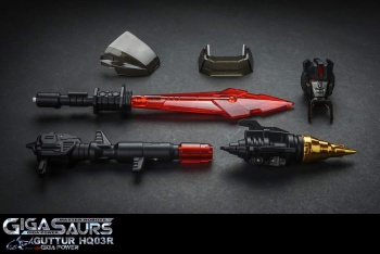 [GigaPower] Produit Tiers - Jouets HQ-01 Superator + HQ-02 Grassor + HQ-03 Guttur + HQ-04 Graviter + HQ-05 Gaudenter - aka Dinobots - Page 3 UaODtxWy