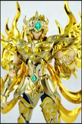 [Comentários] Saint Cloth Myth EX - Soul of Gold Aiolia de Leão - Página 9 Ug1kZb9B