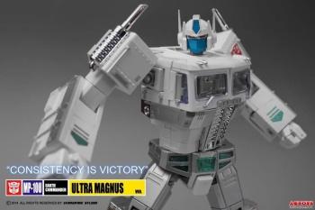 Masterpiece G1 - KO/Bootleg/Knockoff Transformers - Nouveautés, Questions, Réponses - Page 5 Ui6Dym54