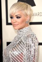 Rita Ora - 57th Annual GRAMMY Awards in LA 08.02.2015 (x119) updatet 2x UjO7Eyef