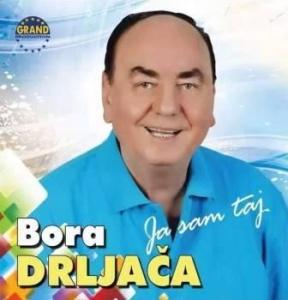 Bora Drljaca -Diskografija - Page 3 Un79XRhh