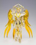 [Comentários]Saint Cloth Myth EX - Soul of Gold Shaka de Virgem - Página 3 WjM612vI