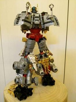 [Toyworld][Zeta Toys] Produit Tiers - Jouet TW-D aka Combiner Dinobots X8IErDO1