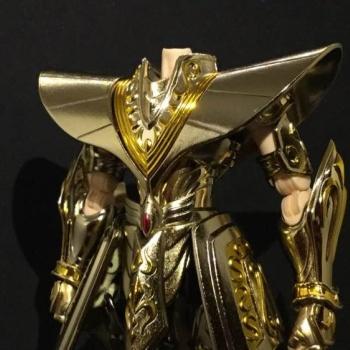 [Comentários]Saint Cloth Myth EX - Soul of Gold Shaka de Virgem - Página 4 XD2ana2P