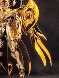 [Comentários]Saint Cloth Myth EX - Soul of Gold Shaka de Virgem - Página 4 XRwF5rjh