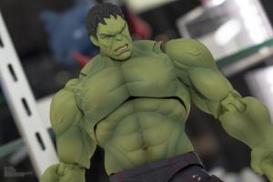 [Comentários] Marvel S.H.Figuarts XjAW28Ag