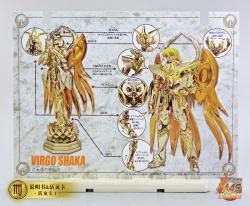 [Comentários]Saint Cloth Myth EX - Soul of Gold Shaka de Virgem - Página 5 XteyAB4K