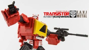 [KFC Toys] Produit Tiers - Jouet Transistor (aka Blaster/Tempo) + DoubleDeck (Twincast) + Fader (aka Eject/Éjecteur) + Rover (aka Autoscout) - Page 2 YdOvtxUB