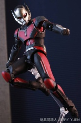 [Comentários] Marvel S.H.Figuarts - Página 2 Z0CRcsIm