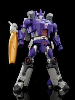 [DX9 Toys] Produit Tiers - D07 Tyrant - aka Galvatron - Page 2 ZHROE5Kx