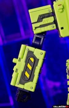 [Toyworld] Produit Tiers - Jouet TW-C Constructor aka Devastator/Dévastateur (Version vert G1 et jaune G2) - Page 4 ZJZTDBcT