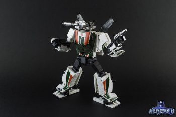 [Masterpiece] MP-20 Wheeljack/Invento - Page 5 ZRv1pv28