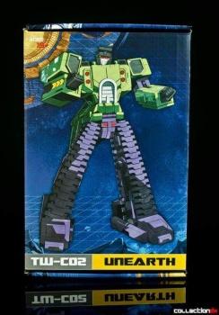 [Toyworld] Produit Tiers - Jouet TW-C Constructor aka Devastator/Dévastateur (Version vert G1 et jaune G2) - Page 4 ZqdhJrnO