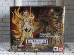 [Comentários] Saint Cloth Myth EX - Soul of Gold Aiolia de Leão - Página 9 ZsEegtUD