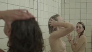 Victoria Carmen Sonne, Shelly Levy, Olivia Anselmo @ Vanilje (DK2014) [HD 720p WEB-DL]  ZuGE1pdJ