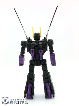 [Fanstoys] Produit Tiers - Jouet FT-12 Grenadier / FT-13 Mercenary / FT-14 Forager - aka Insecticons - Page 3 AFMOTw07