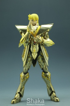 [Comentários]Saint Cloth Myth EX - Soul of Gold Shaka de Virgem - Página 5 AHA6yyff