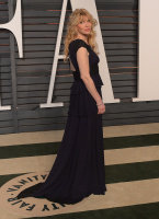 """Courtney Love """"2015 Vanity Fair Oscar Party hosted by Graydon Carter at Wallis Annenberg Center for the Performing Arts in Beverly Hills"""" (22.02.2015) 49x Ad0wqT5r"""